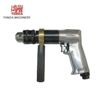 Dụng cụ khoan dùng hơi YUNICA YRD-4010R