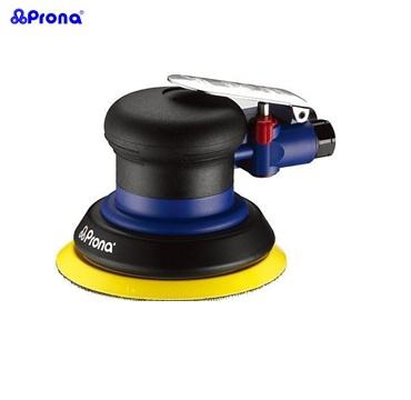 Máy chà nhám dùng hơi PRONA RP-5155A