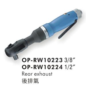 Cần siết hơi OP-RW10224 1/2