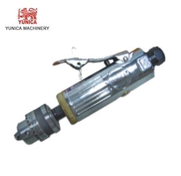 Dụng cụ khoan dùng hơi YUNICA YRD-3604S