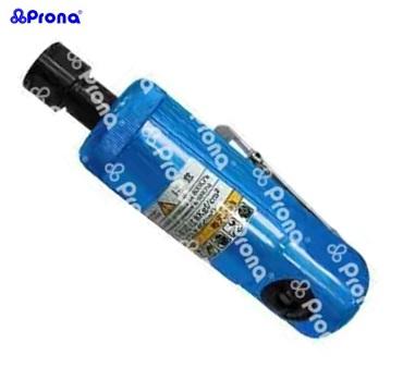 Dụng cụ mài khuôn dùng hơi PRONA RP-6