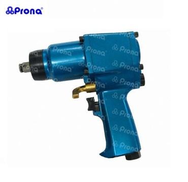 Dụng cụ vặn ốc dùng hơi PRONA RP-161P (1/2 in)