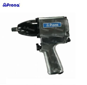 Dụng cụ vặn ốc dùng hơi PRONA RP-172 (1/2 in)