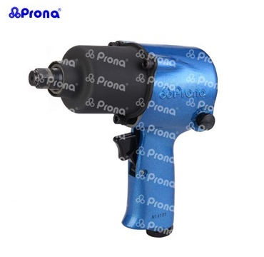 Dụng cụ vặn ốc dùng hơi PRONA RP-3241T (1/2 in)