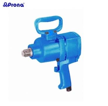 Dụng cụ vặn ốc dùng hơi PRONA RP-400PA (1 in)