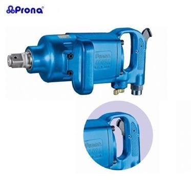 Dụng cụ vặn ốc dùng hơi PRONA RP-400SA-2 (1 in)