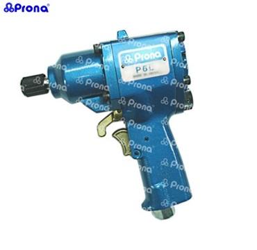 Dụng cụ vặn vít dùng hơi Nhật bản PRONA RP-P6L