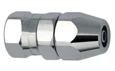 Khớp nối sơn PRONA 1/4-8x11mm