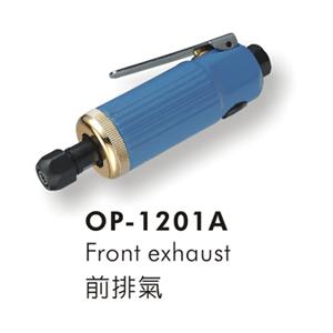 Máy mài khuôn OP-1201A