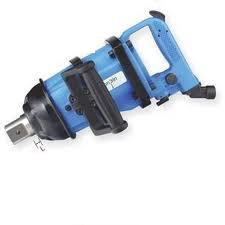 Súng vặn ốc OP-914DAZ6 1 inch