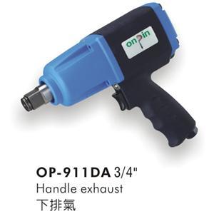 Súng vặn ốc OP-911DA 3/4