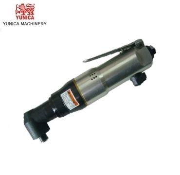 Súng vặn vít 90 độ dùng hơi YUNICA YD-4.5CLR