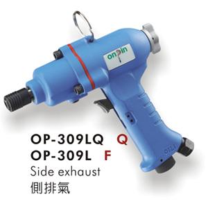 Súng vặn vít OP-309L
